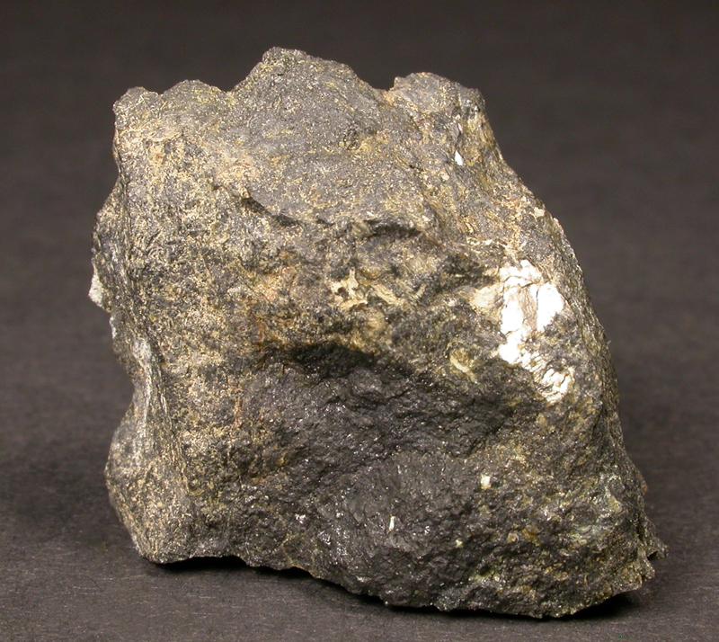 Heazlewoodite