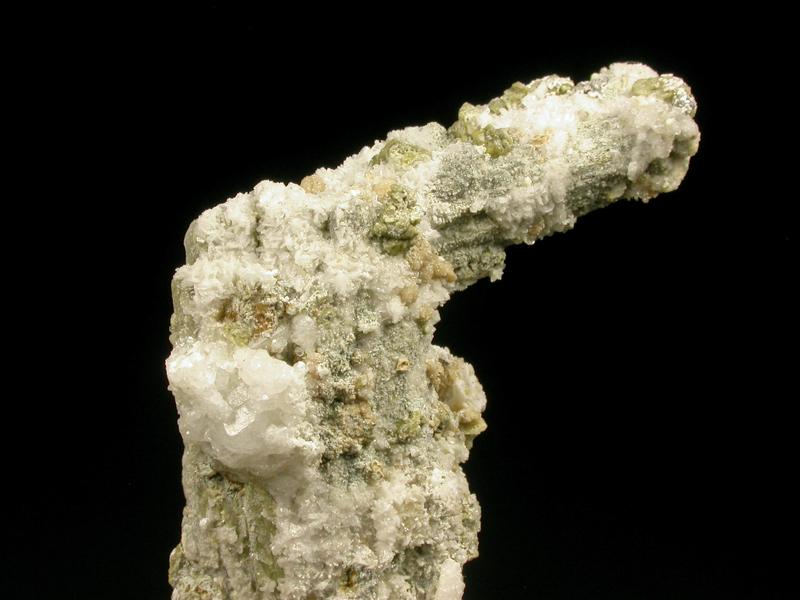 Calcioancylite-(Ce)