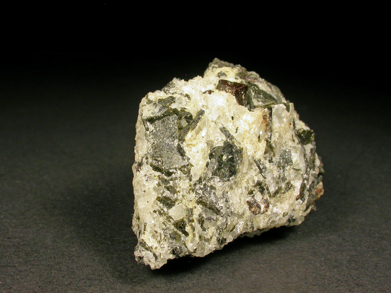 Pyrochlore