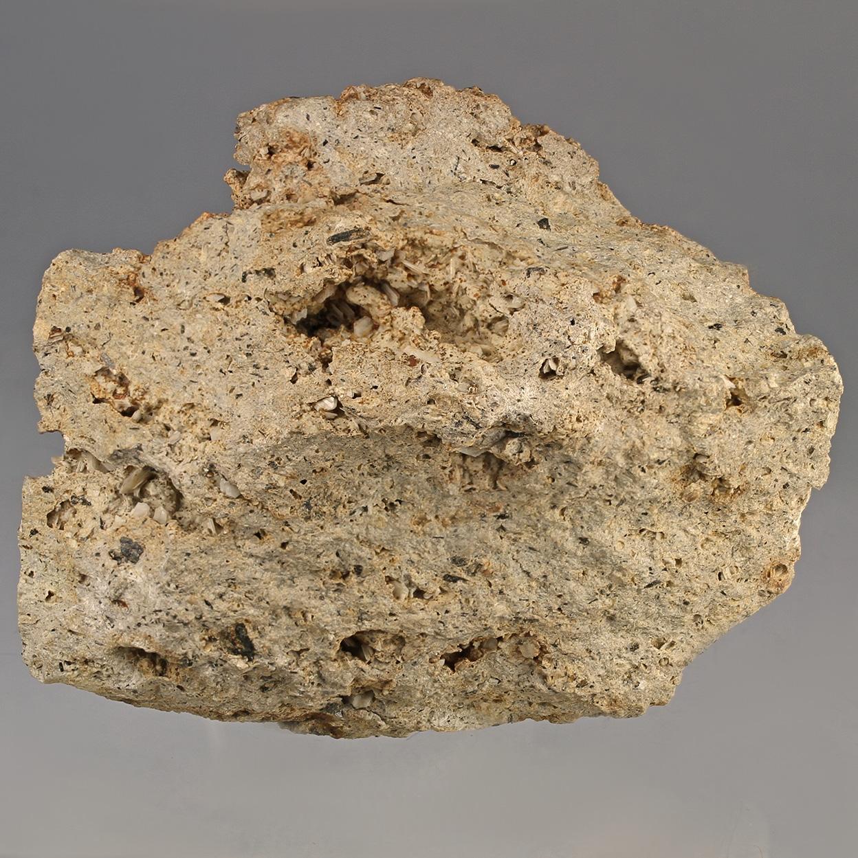 Tridymite