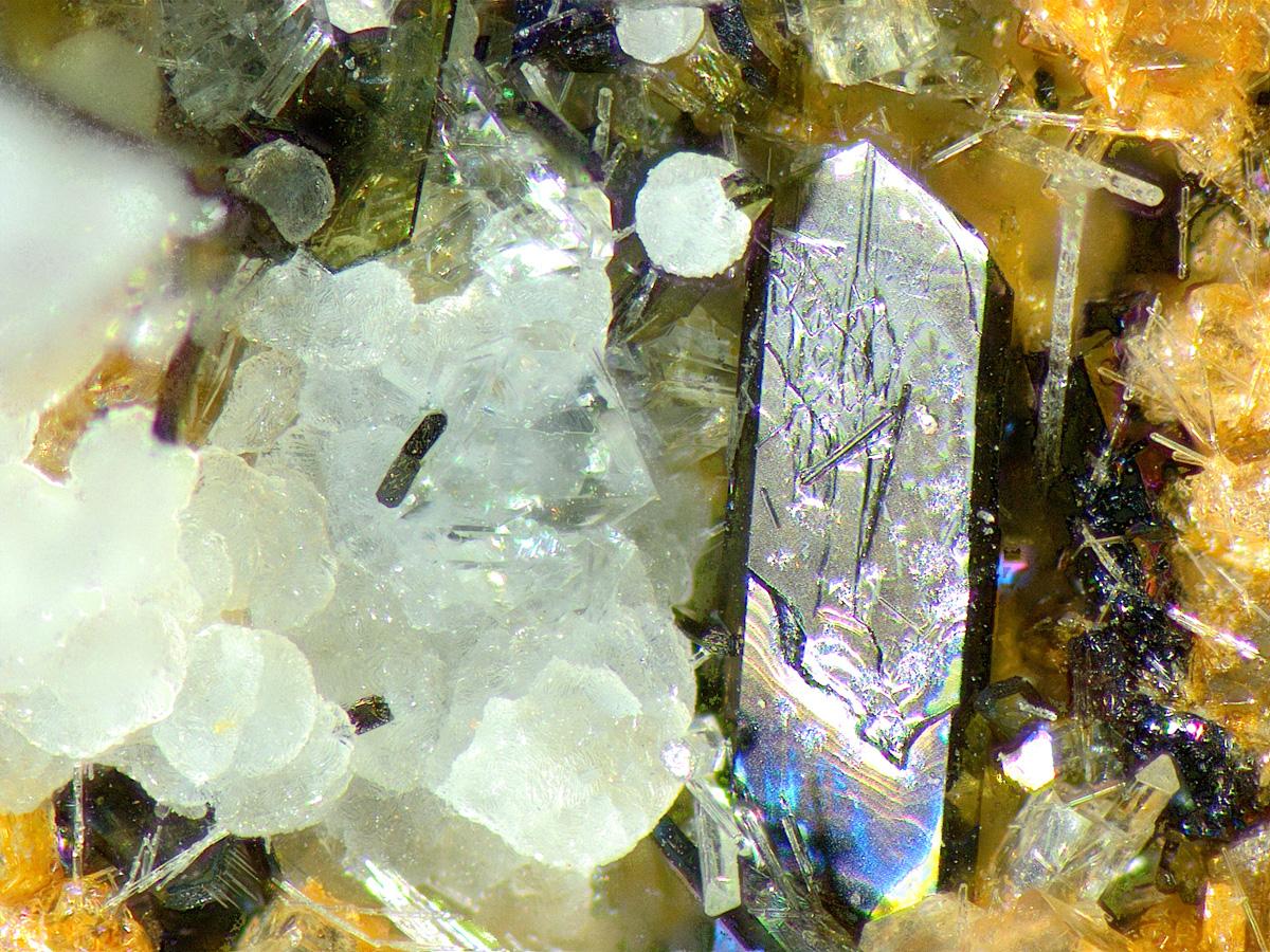 Perovskite
