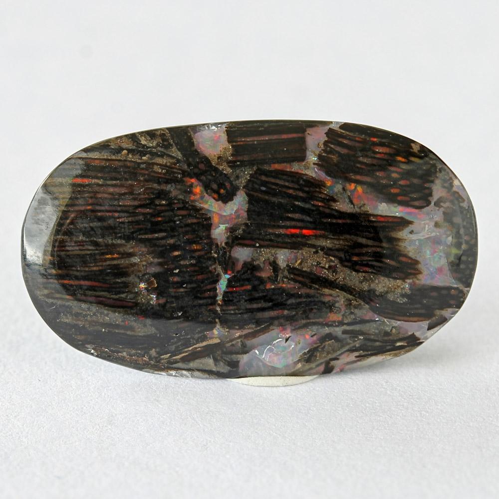 Opal Wood