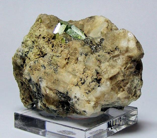 Titanite