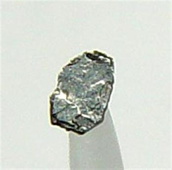 Native Ruthenium