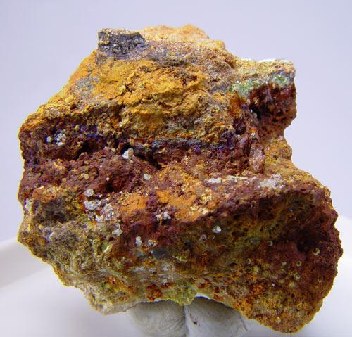 Natropharmacoalumite