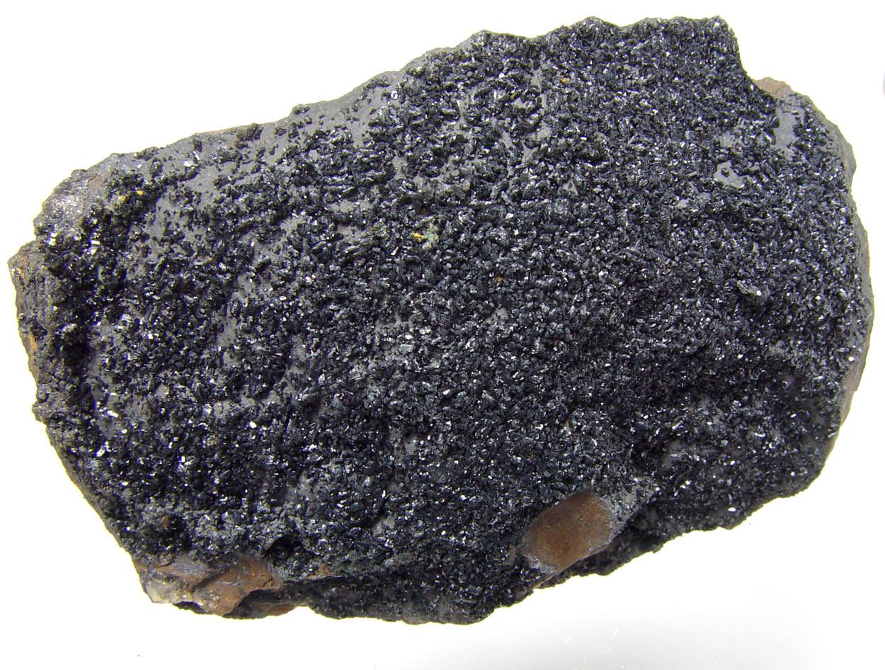 Rockbridgeite