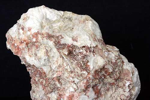 Calcite Var Argentine
