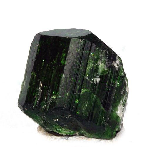 Chromium Dravite