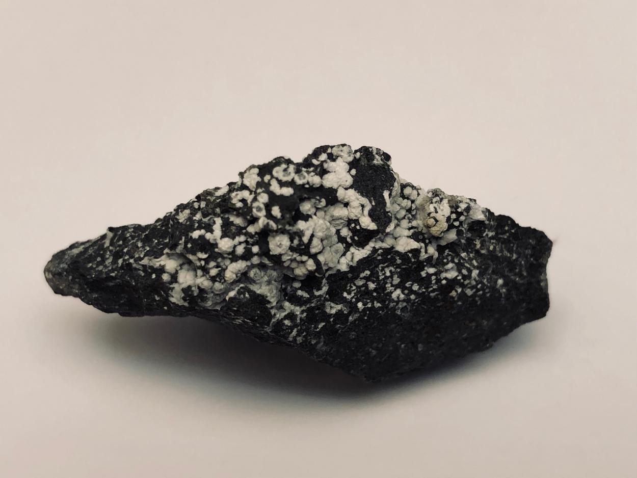 Phacolite
