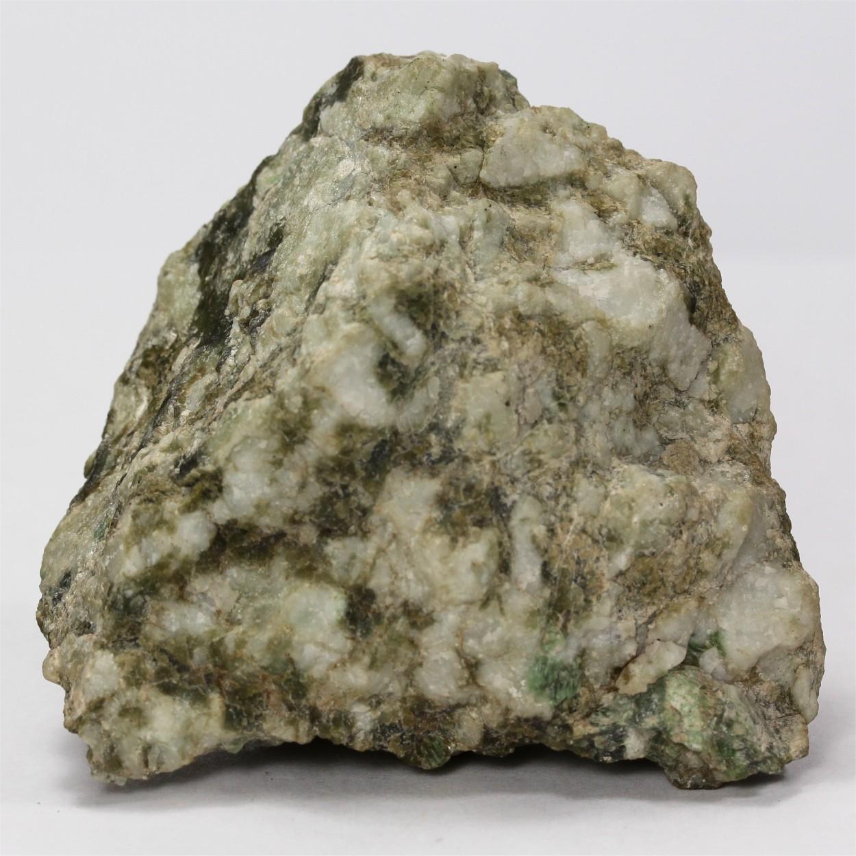 Clinochlore Var Pennine Psm Pyroxene Group