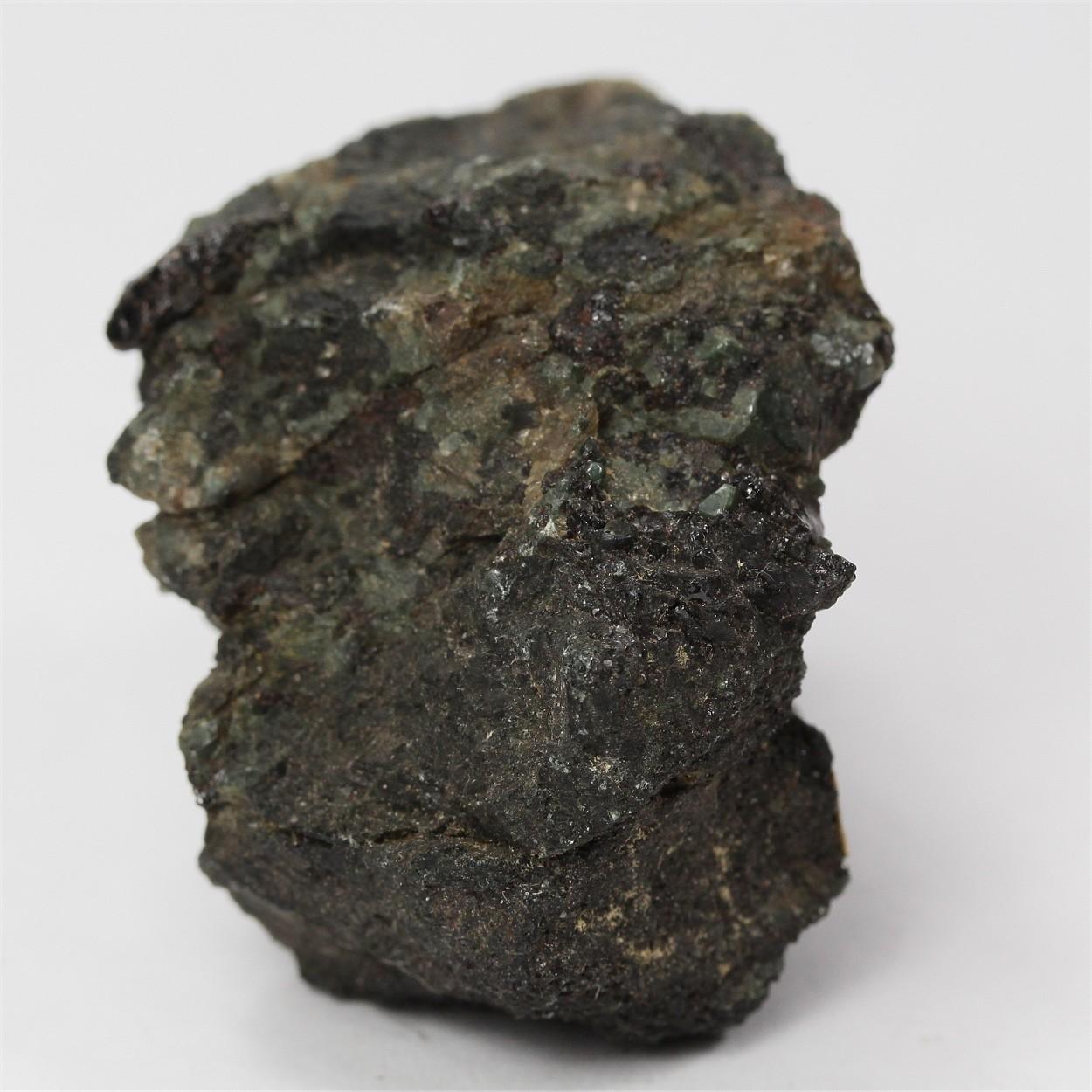 Meionite