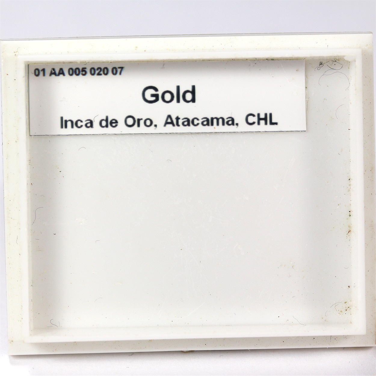 Gold With Atacamite & Chrysocolla & Cuprite