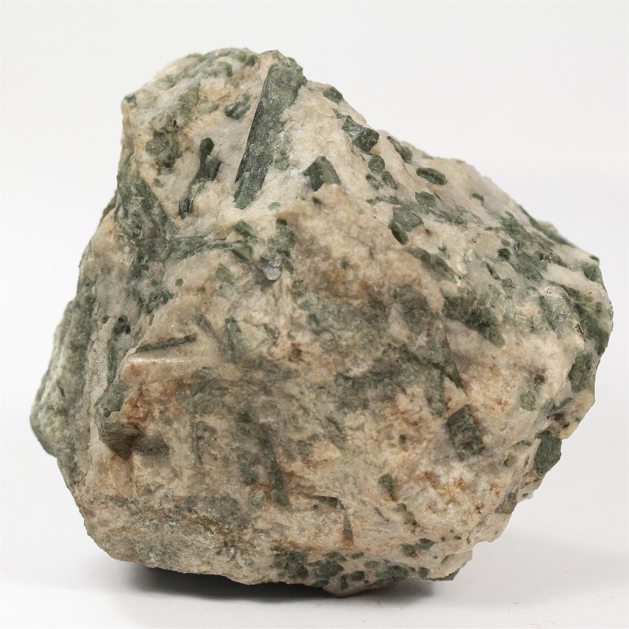 Pargasite
