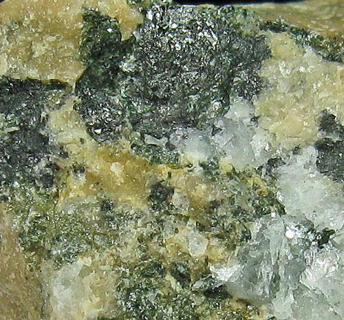 Aqualite