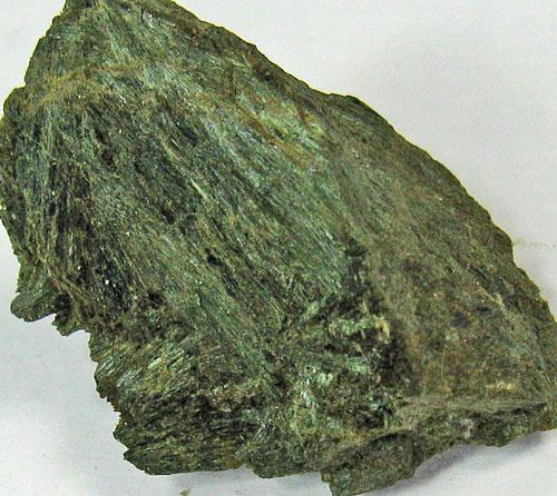 Hedenbergite