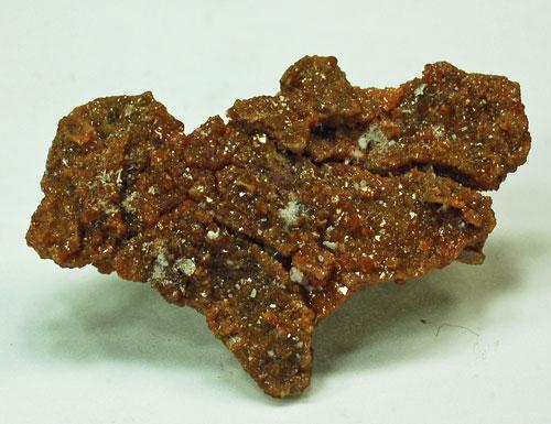 Microlite With Zircon