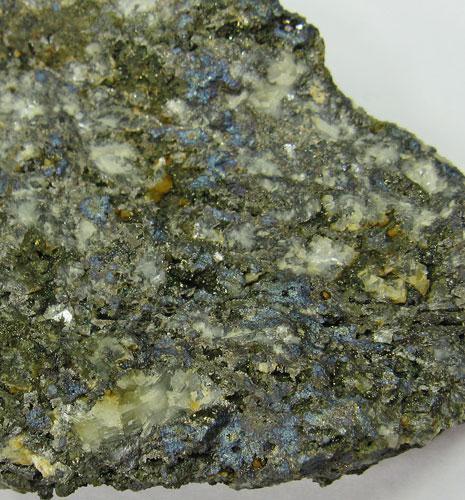 Löllingite