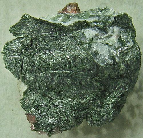 Manganoeudialyte