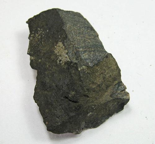 Mangan Serpentine