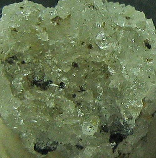 Zirconolite