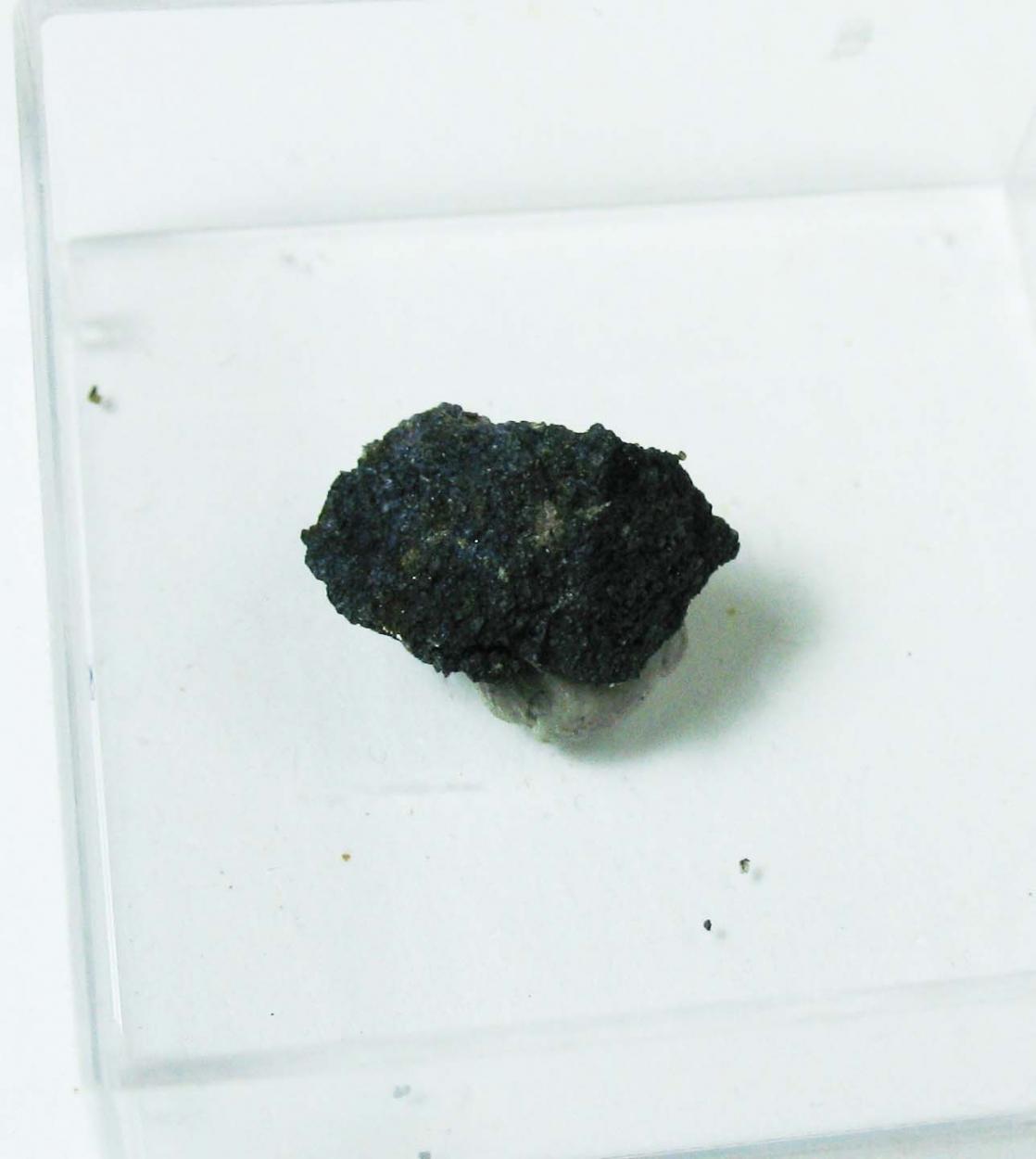 Bariandite