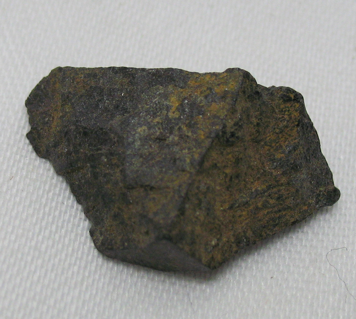 Fergusonite-(Y)