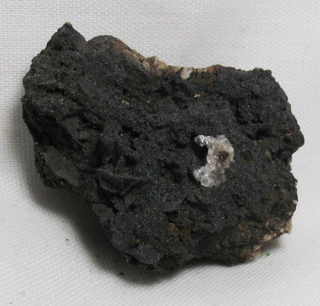 Mottramite