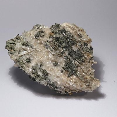 Marialite