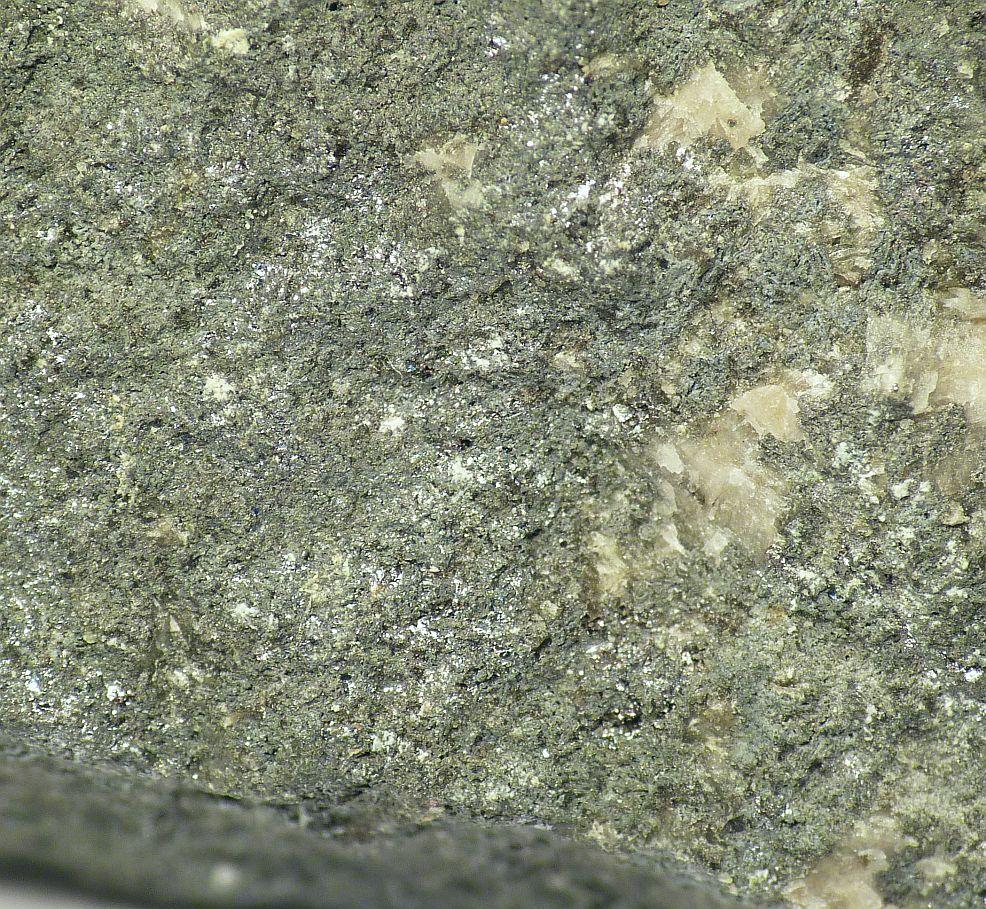 Rammelsbergite