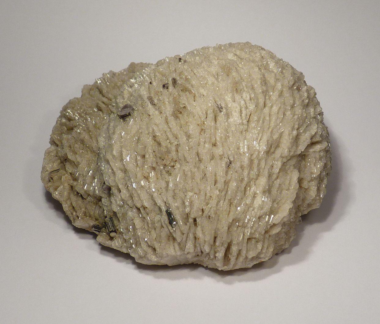 Cleavelandite