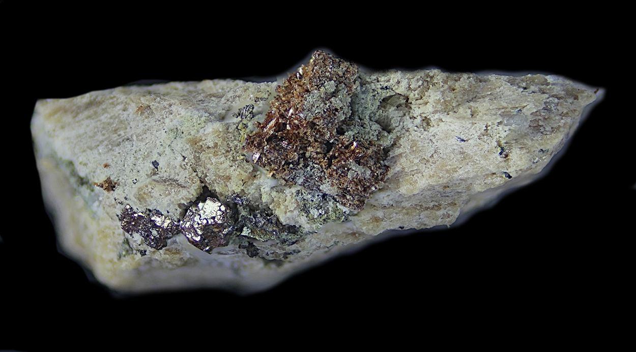 Manganflurlite