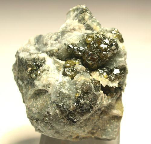 Cleiophane