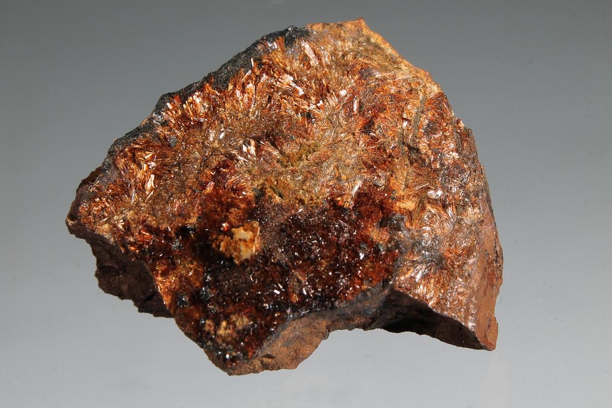 Eleonorite