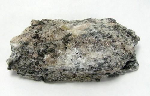 Prismatine