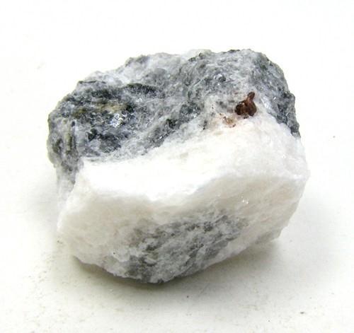 Kainosite-(Y)