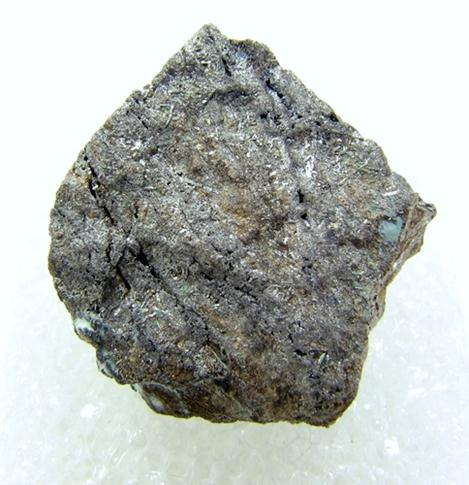 Pararammelsbergite & Rammelsbergite & Nickeline