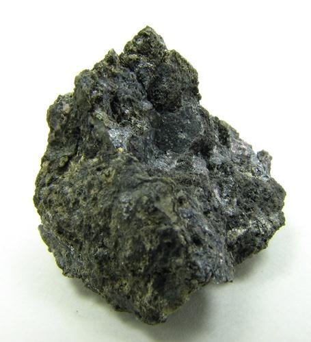 Ullmannite