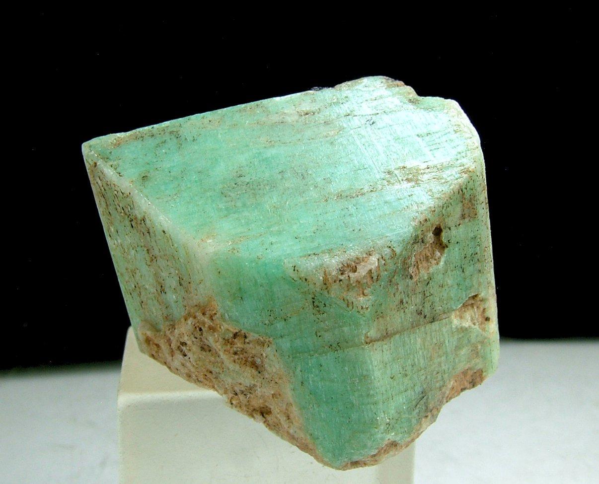 Microcline Amazonite