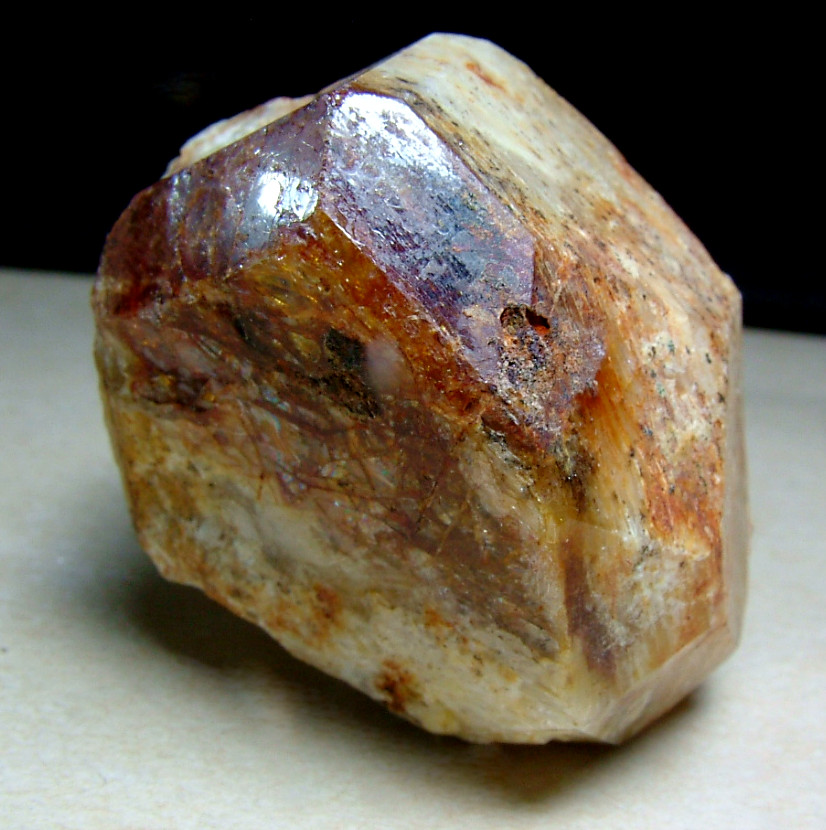 Orthoclase Psm Marialite