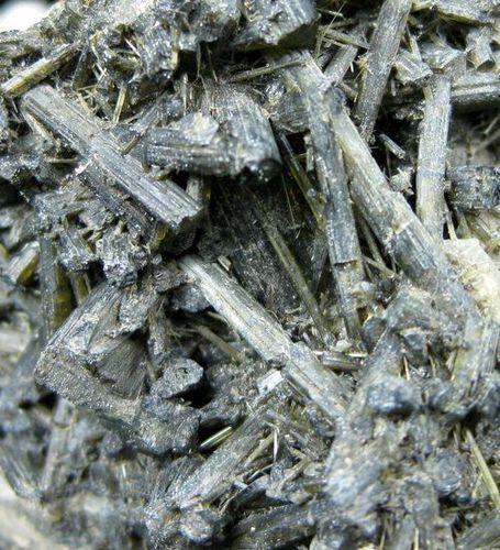 Elbaite With Lepidolite On Cleavelandite
