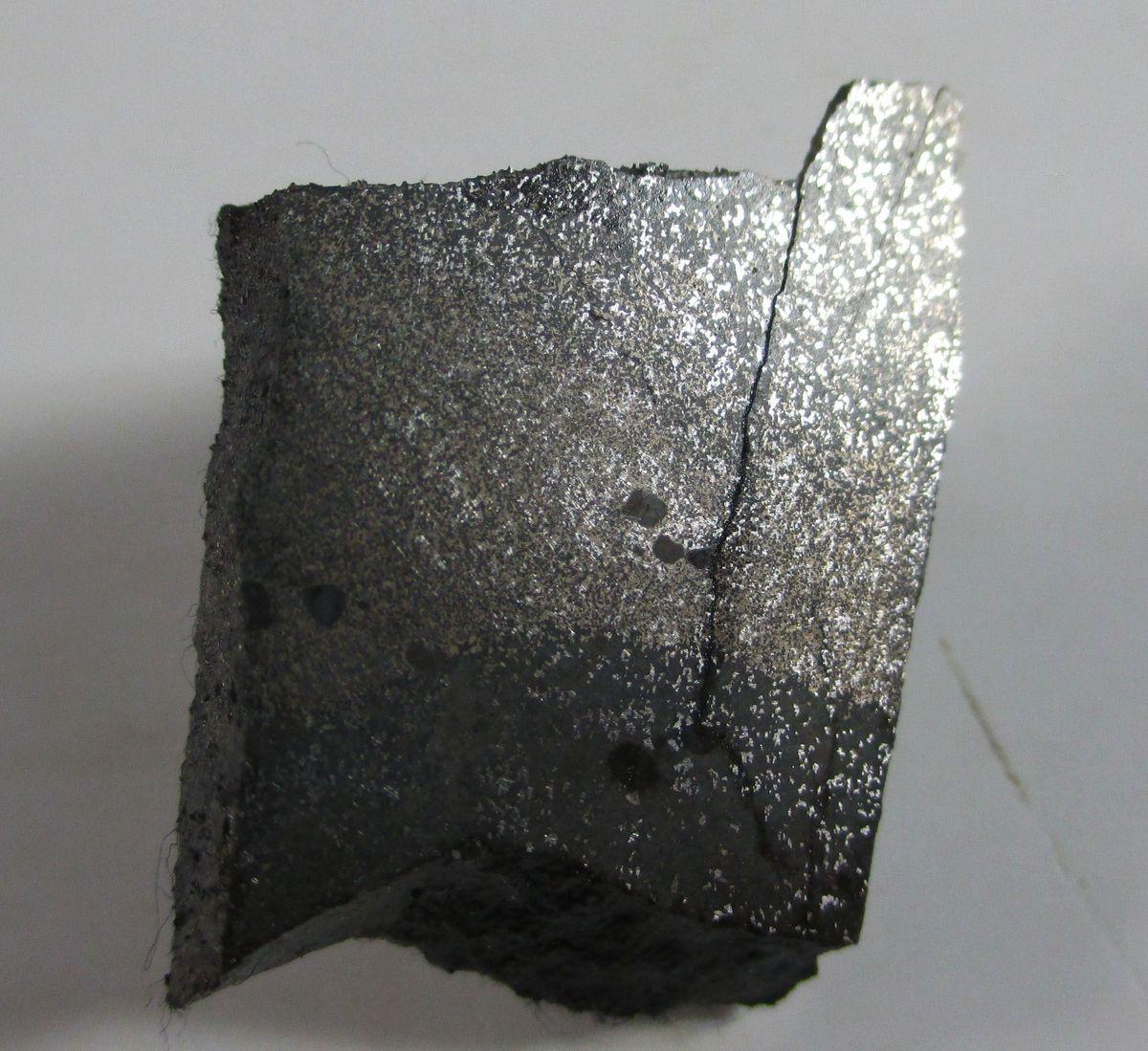 MineralMan.com - The Photo Archive of Sold Specimens