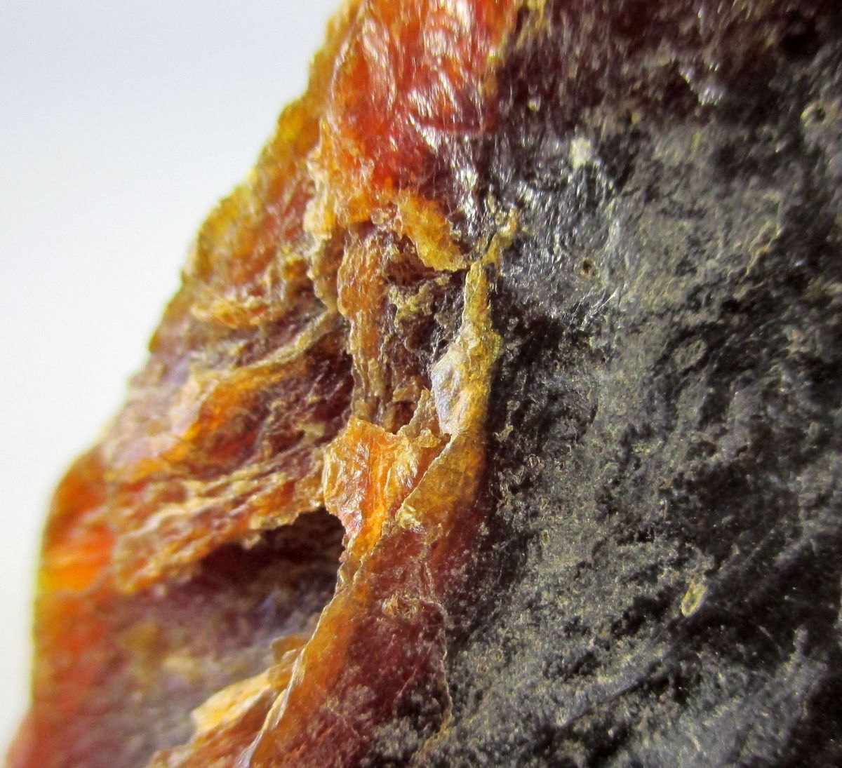 How and when ozocerite is used at home