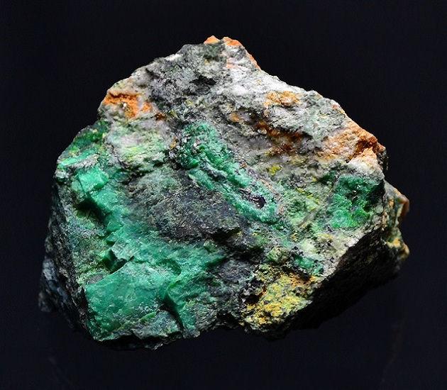 Falcondoite