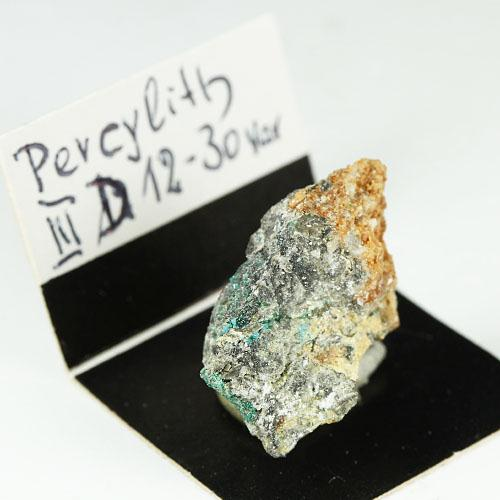 Percylite