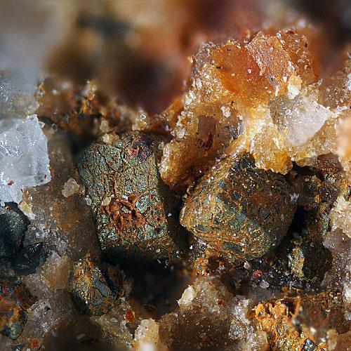 Kinichilite