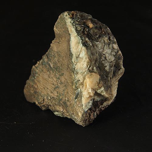 Maucherite