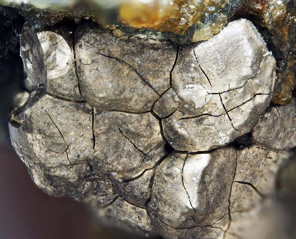 Moschellandsbergite