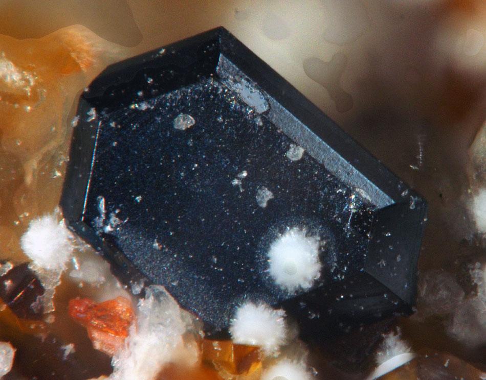 Batiferrite