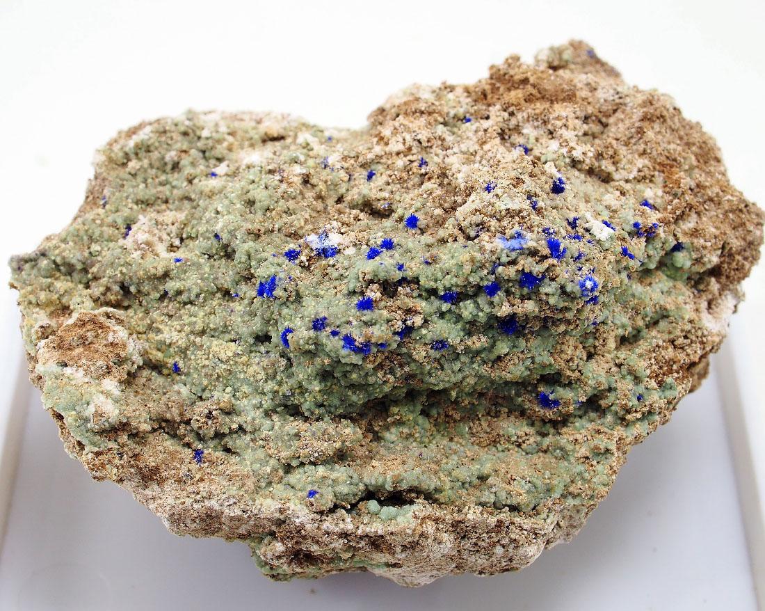 Triazolite