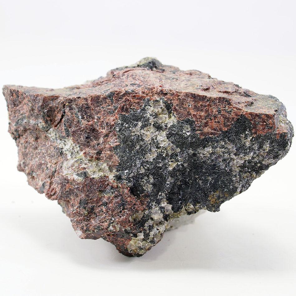 Danalite